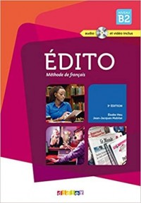 Edito B2 Method - Click to enlarge picture.