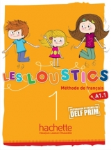 Les Loustics 1 Method