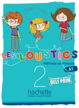 Les Loustics 2 Method